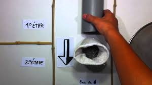 filtre de filtrer l eau de pluie recyclage et réutilisation