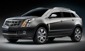 cadillac srx 4 2013 cadillac srx car photos cadillac srx car carpictures6 com