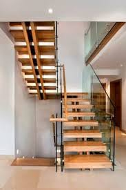 13 clever stair designs for your small home