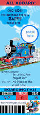 188 best boys 3rd birthday ideas thomas the train images on