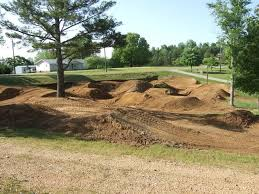 Backyard Bbq Aberystwyth 55 Best Track Ideas Images On Pinterest Track Dirt Track And