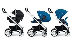 double baby strollers britax car seat toddler stroller combo bench