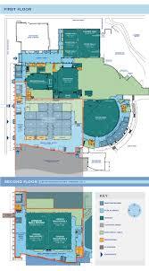 floor plan online free pictures design your own floor plan online free the latest
