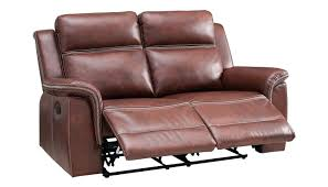 Leather Loveseats Reclining Leather Loveseats Sale Cool Marzia Reclining Loveseat 87