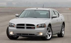 2006 dodge charger awd 2008 dodge charger r t awd related infomation specifications