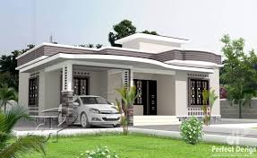 75 square meters to feet beautiful house plan designed to be built in 75 square meters