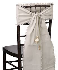 chair sashes wholesale burlap chair sashes your fabric source wholesale fabric online