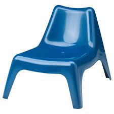 Ikea Furniture Outdoor - ikea furniture chairs home design inspiration