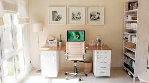 28 lastest home office desks australia yvotube com