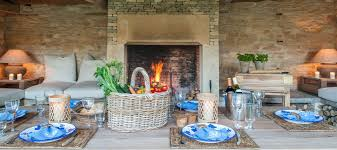 cotswolds holiday cottages luxury home design image excellent to