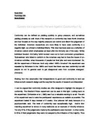 popular descriptive essay writers sites for masters assistant
