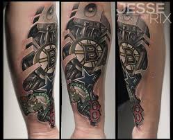 celtics logo tattoos pictures to pin on pinterest tattooskid