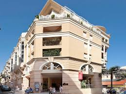French Apartments Apart Hotel In Monaco Book A Serviced Apartment In French