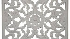 idea white wood wall decor whitewashed black and distressed