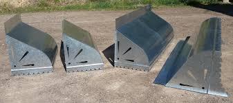 Colonial Awnings Queenslander Metal Hood Awnings Standard Or Custom Made