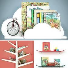 Cheap Corner Bookcase Bookcase Bookcase Plans Fine Woodworking Bookcase Bedroom