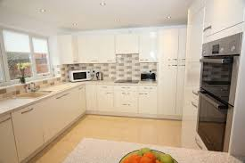 kitchen room cabinet doors lowes cabinets com kraftmaid cabinet