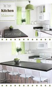 Not Just Kitchen Ideas 440 Best Home Ideas Kitchen Images On Pinterest Home Kitchen