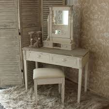 best 25 cream dressing tables ideas on pinterest quick and easy
