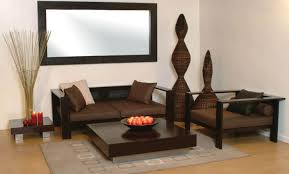 Interior Design Indian Style Home Decor India Interior Design Styles And Color Schemes For Home Decorating