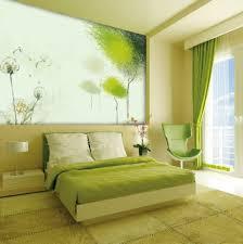 Schlafzimmer Streichen Bilder 62 Kreative Wände Streichen Ideen Interessante Techniken