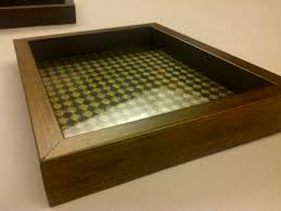 where can i buy a gift box buy gift box tray from blingg mumbai india id 225342