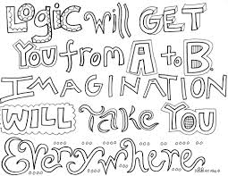 motivational quote coloring pages doodle art alley