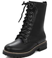 shop boots cheap compare prices on boots cheap shopping buy low