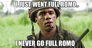 Wilson Meme - nfl memes on twitter russell wilson be like http t co