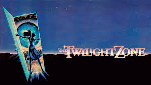neato coolville halloween wallpaper the twilight zone