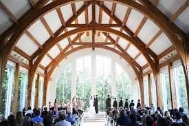 wedding venues in atlanta atlanta wedding dj sifi ent top 5 wedding venues in atlanta