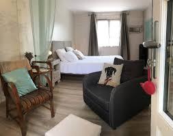 chambres d h es en baie de somme chambres et tables d hôtes les beaux jours en baie de somme