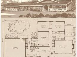 1950 2 story house plans house plans