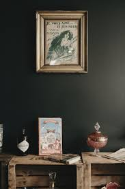 55 best fir green images on pinterest home colors and live