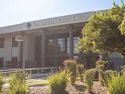 san joaquin valley college visalia nursing career in bakersfield from san joaquin valley college