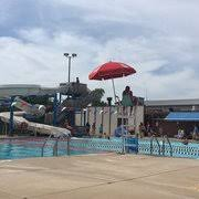 forestbrooke community pool swimming pools 2609 yost blvd ann
