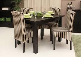 small kitchen table for 4 kudos small dining table 4 seater