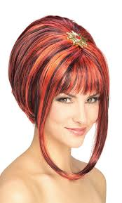 Halloween Costumes Wigs 104 Wigs Images California Costumes Costume