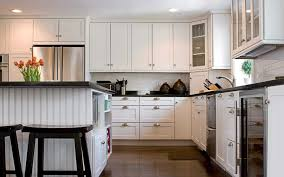 Kitchen Design Interior Decorating Kitchen Design L Shape