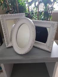 7 best nunny and things images on pinterest etsy shop mirrors