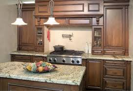 images of kitchen interiors kitchen interiors opening hours 105 146 colonnade rd nepean on