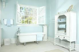 can you paint your bathroom tiles how to paint your bathroom