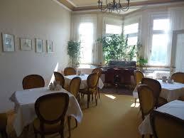 Pension Baden Baden Hotel Tanneck Baden Baden