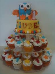 Giggle And Hoot Decorations 71 Best Giggle And Hoot Images On Pinterest Birthday Ideas