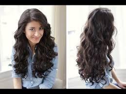 barrel curl hair pieces these sexy curls are perfect for when you wanna feel a little