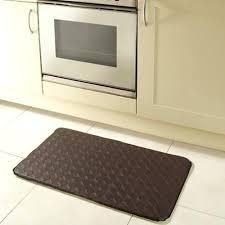 tapis anti fatigue pour cuisine tapis cuisine anti fatigue cuisine la tapis anti fatigue pour