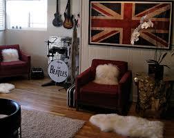 rock n u0027 roll video game room game room decorating ideas flickr