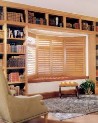 interior shutters shutters in san antonio