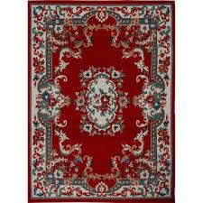 home dynamix premium collection 7083 102 area rug walmart com