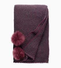 ugg sale saks luxury throws and blankets ugg official